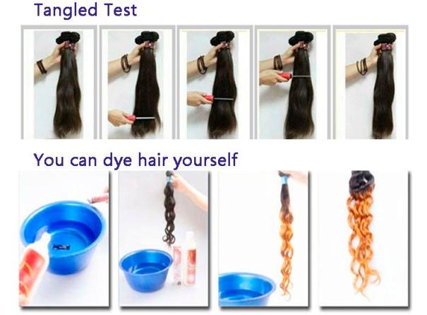 tangled-test